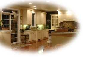 Chicago area home builder Dearborn Buckingham Group